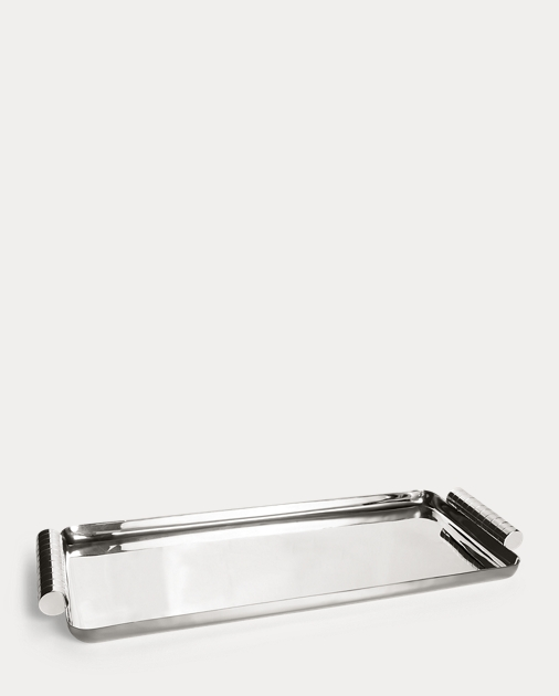 Montgomery Oblong Tray