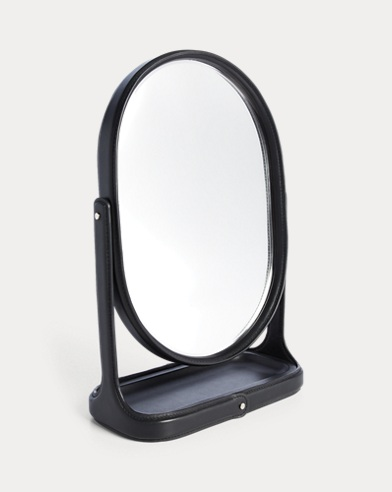 Espejo de tocador Brennan