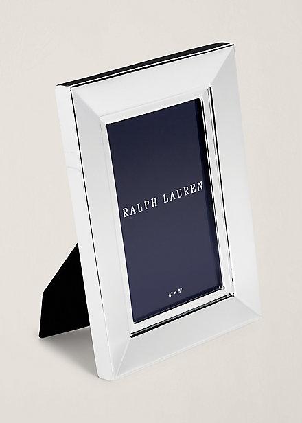 Ralph Lauren Home Nolan Frame