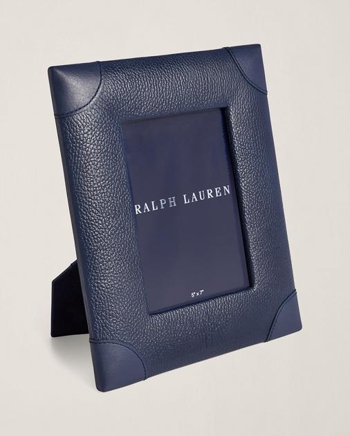 Ralph Lauren - Cadre Ryan - 1