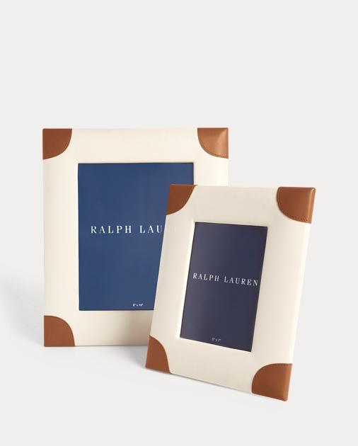 Ralph Lauren - Cadre Ryan - 2