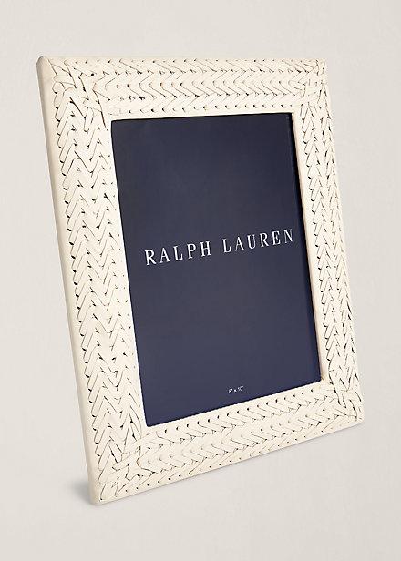 Ralph Lauren Home Adrienne Frame
