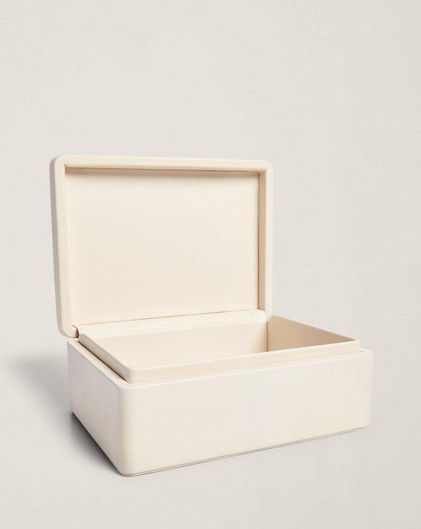 Adrienne Box