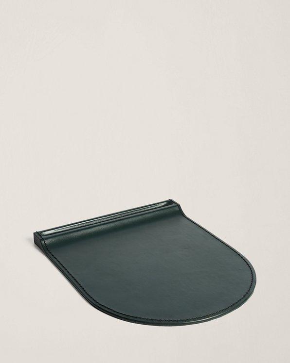 Brennan Mouse Pad