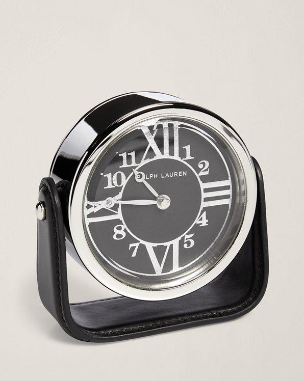 Uhr Brennan