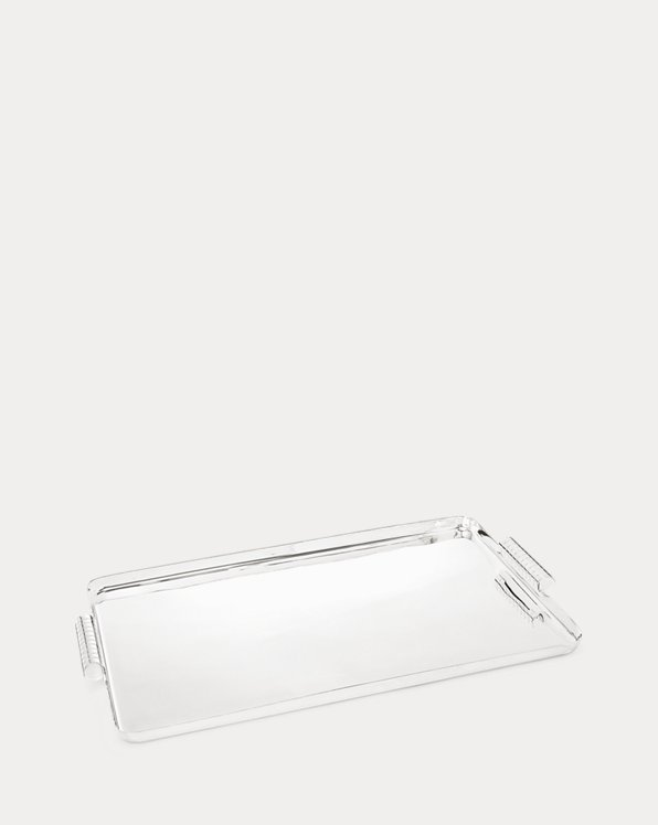 Montgomery Rectangular Tray