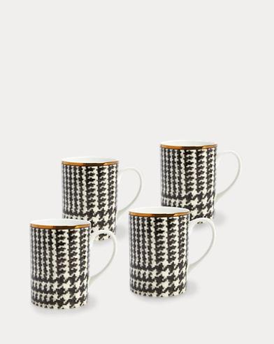 Wessex Mugs