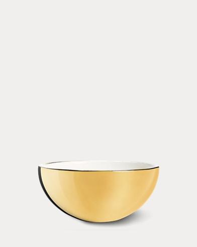 Somerville Nut Bowl