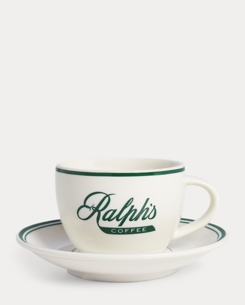 Ralph's Coffee Collection