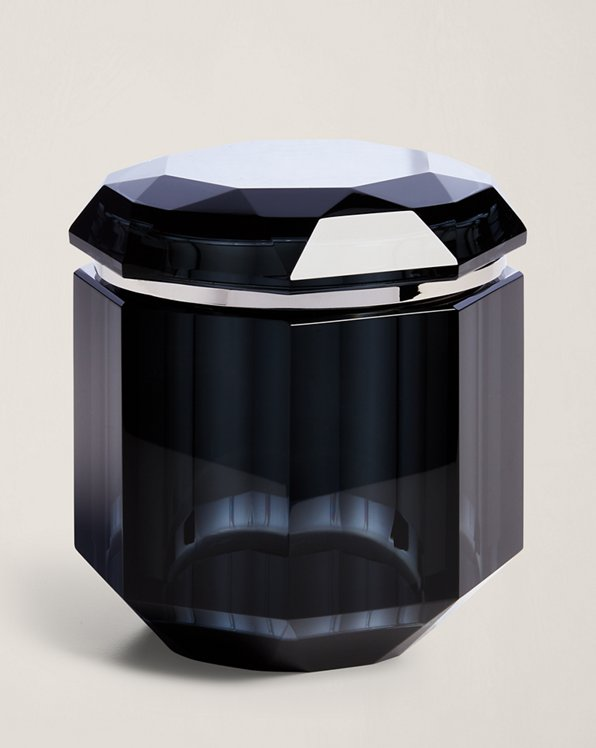 Leigh Medium Jar