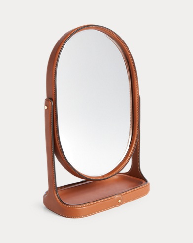 Brennan Vanity Mirror