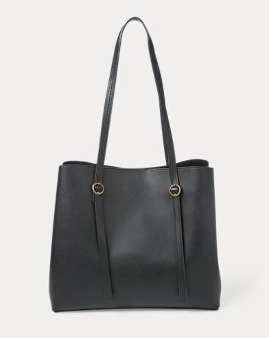 06cd25c6fc557d Designer Handbags | Crossbody & Tote Bags | Ralph Lauren UK