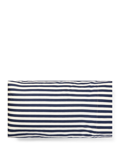 Cameron Stripe Pillowcase Set
