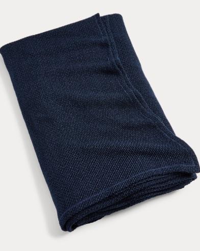 Annalina Bed Blanket