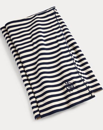 Colleen Throw Blanket