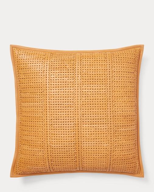 Amador Throw Pillow