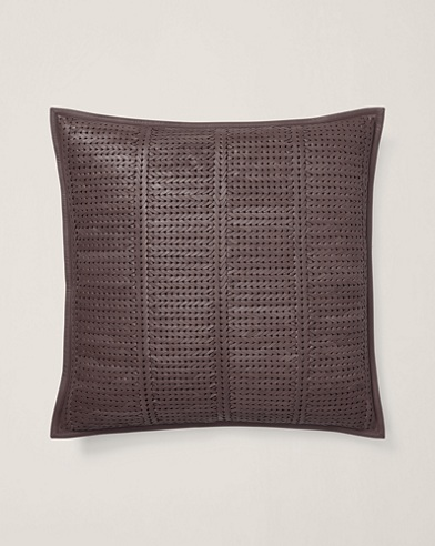 Coussin Amador
