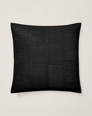 Amador Throw Pillow