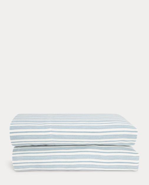 McKensie Stripe Sheeting