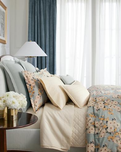 Anitra Comforter