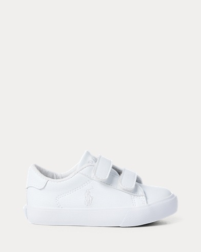 Easten Faux-Leather EZ Trainer
