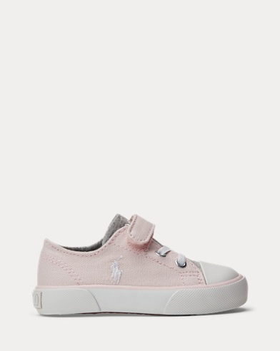 Koni Low-Top Sneaker