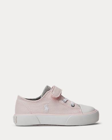 Koni Low-Top Sneaker