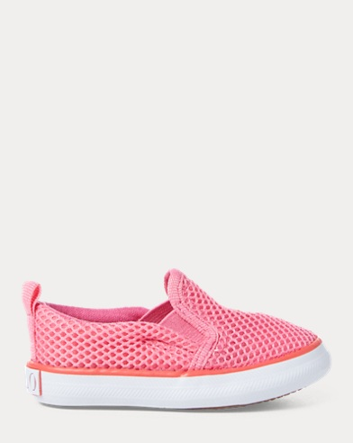 Kenton Slip-On Sneaker