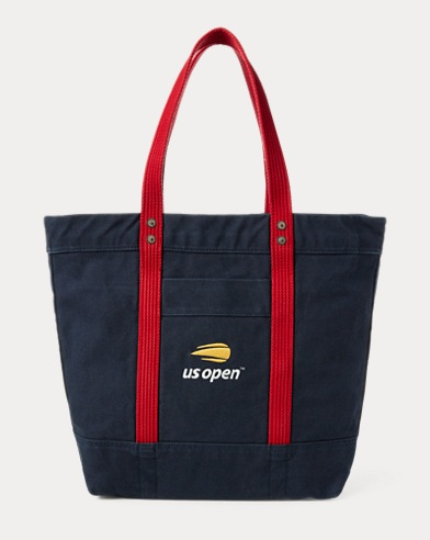 US Open Large Tote