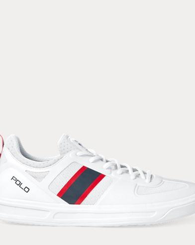 US Open Court 200 Sneaker