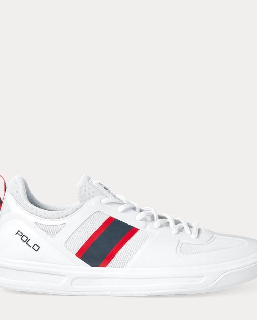 1ae8eee59f4 US Open Court 200 Sneaker