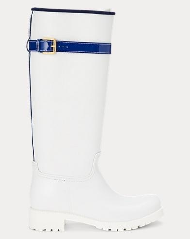 Faryn Rain Boot
