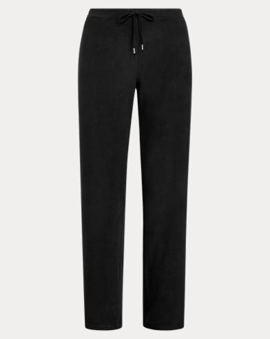 Fleece Lounge Pant
