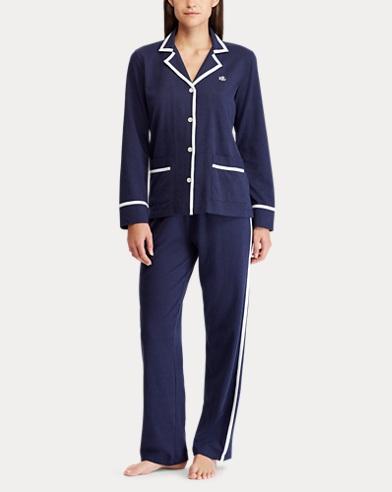 b4c9e17ad7 Women s Sleepwear