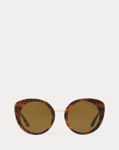 RL Cross Sunglasses