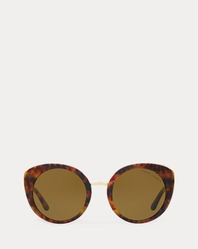 RL Cross Sunglasses