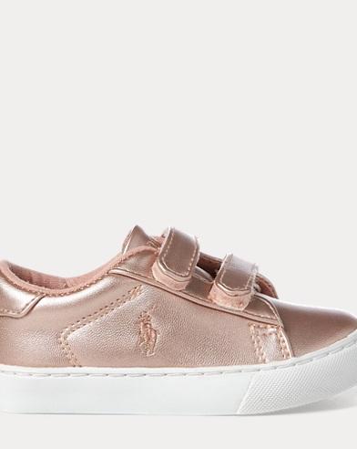 Easten Low-Top EZ Sneaker