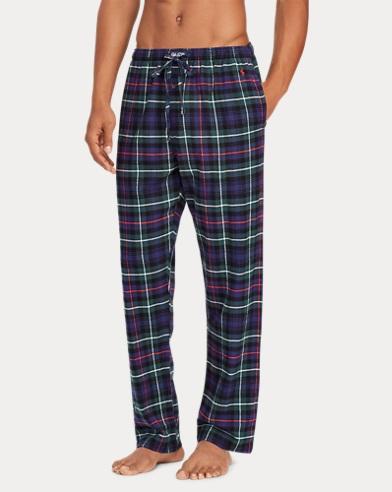 416e0fc8fb Men s Pajamas   Loungewear