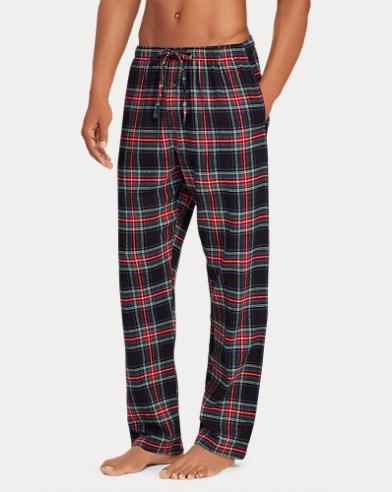 Cotton Sleep Pant