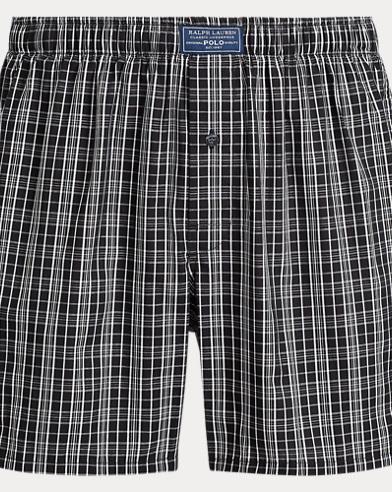 Men s Underwear   Undershirts  52dc650ea