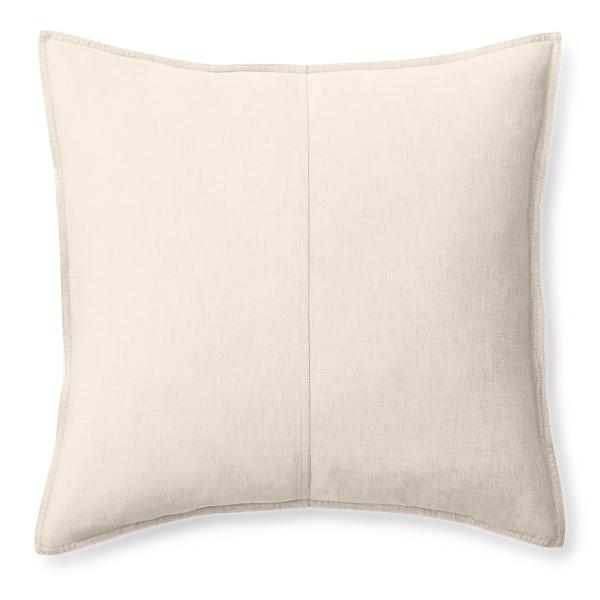 b438f91bf6 Graydon Mélange Pillowcase Set | Sheets Home | Ralph Lauren
