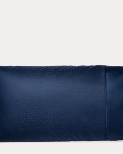 Bedford Jacquard Pillowcase