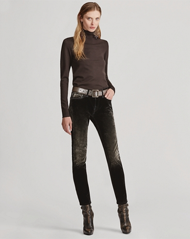 Easton Skinny Jean
