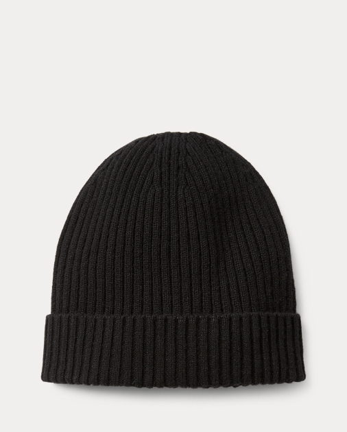 cd083716785 produt-image-1.0. Women Accessories Hats