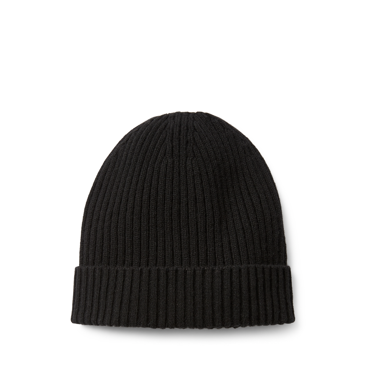 5d9f5f7a612 Watchman Cashmere Hat