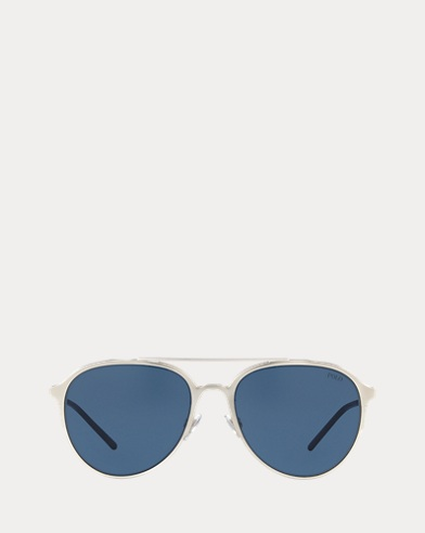 8b3655b1ca67 Men's Sunglasses & Glasses in Retro & Modern Styles | Ralph Lauren