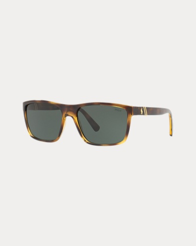 Regimental Sunglasses
