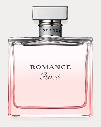 9f104c408adc Romance Rosé Eau de Parfum