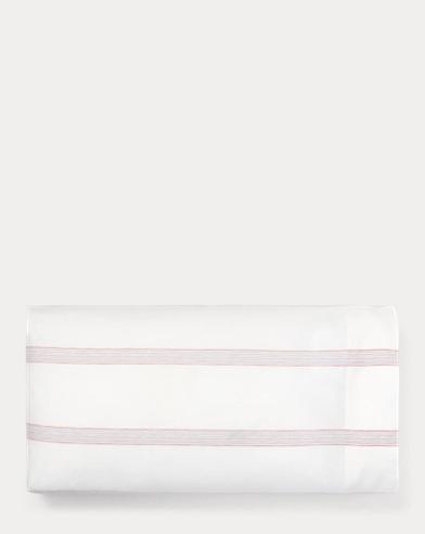 Marley Pillowcase Set