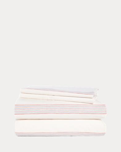Marley Sheet Set
